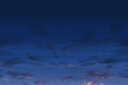 Epicbackground4.png