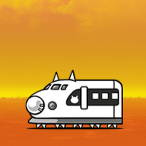 Limited Express Cat.png