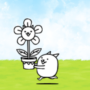 Flower cat.png
