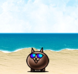 Tannedcat.png