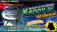 KappyJrAttacks