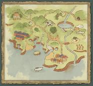 Map029 00