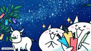 Tanabata illust