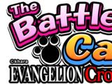Neon Genesis Evangelion Collaboration Event