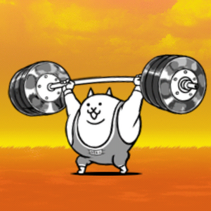 Weightlifter Cat.png