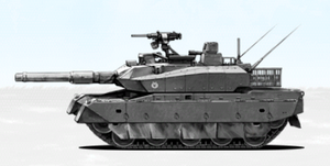 Type 10.png