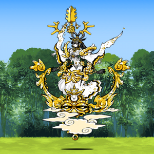 Glorious Amaterasu.png