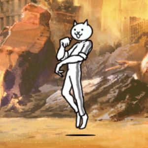 Kung fu cat.png