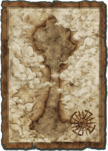Map016.png