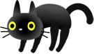 Kitkatzecat.png