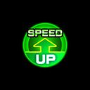 SpeedUp.png