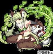 Wolf-entertainer 4