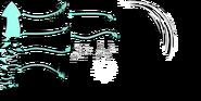 Calamaryspritesheet