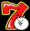 Wildcat slots 7