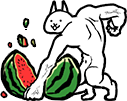 Wildcat slots titan cat