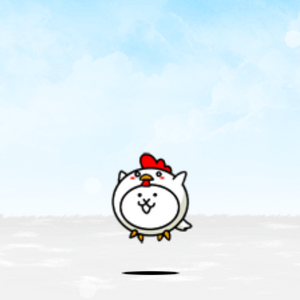 Chicken Cat.png