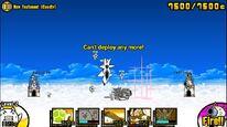 The Battle Cats Screenshot 2020.01.07 12.42.06.jpg