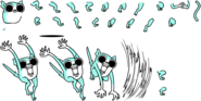 Lemurrspritesheet