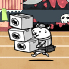 Deliverycat.png