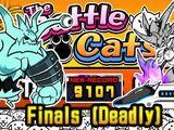 Finals (Deadly)