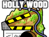 Hollywood (Empire of Cats)