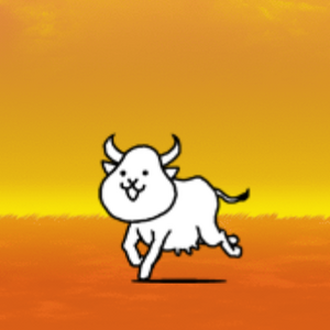 Cow cat.png