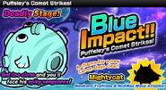 BlueImpact