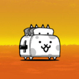 Cat toaster.png