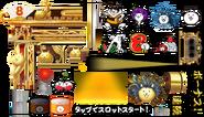 Slot 001 jp