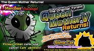 QueenMotherReturns