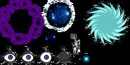 CosmicCycloneSpritesheet
