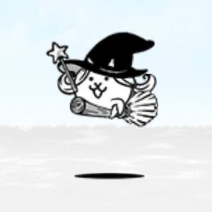 Witch cat.png