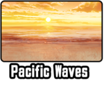 Pacific Waves.png
