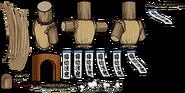 Scarecrowspritesheet