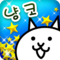 Bckr icon ver 5.png