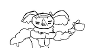 Drawing (10)