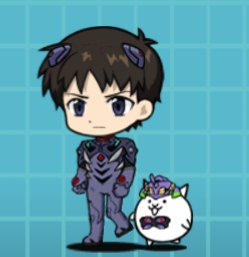 Plug Suit Shinji Black.png
