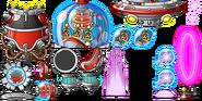 BattleBalloonUFOspritesheet