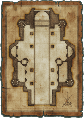 Map009.png