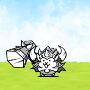 Thor cat.png