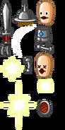 SwordsmanC&Dspritesheet