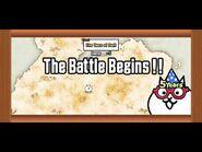 The Battle Cats - Timezone Event Exploit (Read Description)