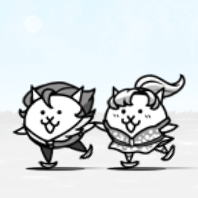 Figure skating cats.png