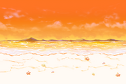 PCbackground3.png
