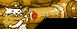 U356-2.png