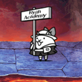 Banner cat.png