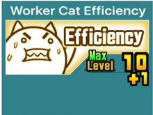 Worker cat.png