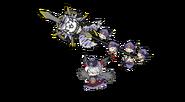 DarkValk2