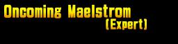 Mapsn039 00 s en.png