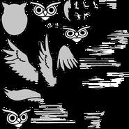 Owlbrowspritesheet